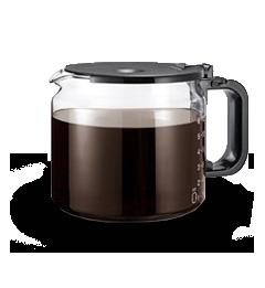 coffeepot (1)